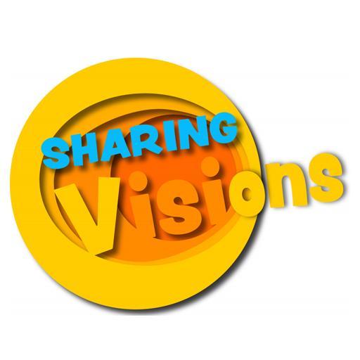 sharing visions
