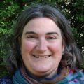 Profile picture of johannakluge